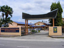 Pra-Universiti
