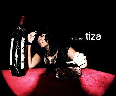 tiza_mala+vida_sarah+abilleira