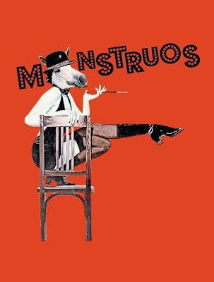Monstruos.+Catalogo+de+perversos_teatro_madrid_sarah+abilleira