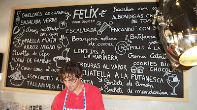 Felix+food+society_madrid_3_sarah+abilleira