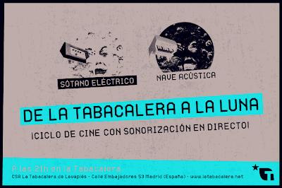 ciclo+de+cine_tabacalera_madrid_sarah+abilleira