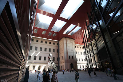 museo+reina+sofia_madrid_exposiones+gratis_sarah+abilleira