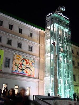 museo+reina+sofia_madrid_exposiones+gratis_2_sarah+abilleira