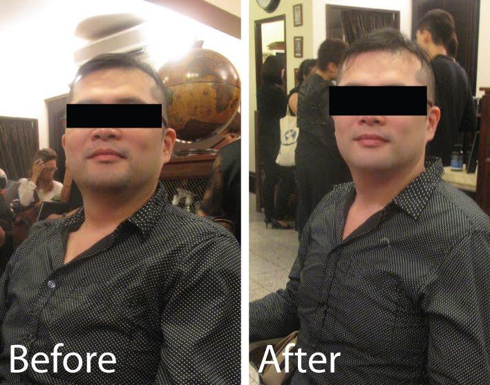 apivita men skincare shaving gel cream