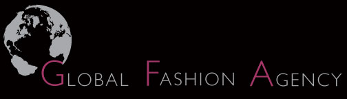 Global Fashion Agency