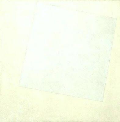 Cuestionario imagenes 2.o - Página 2 Malevitch+blanco