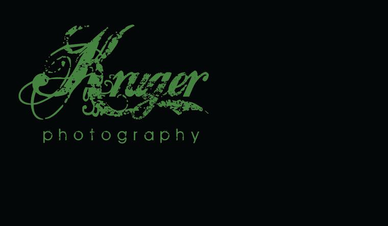 kruger photography