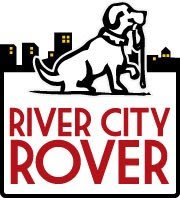 River City Rover<br>www.rivercityrover.com