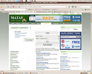 Mataf forex converter