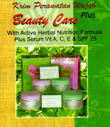 BEAUTY CARE PLUS