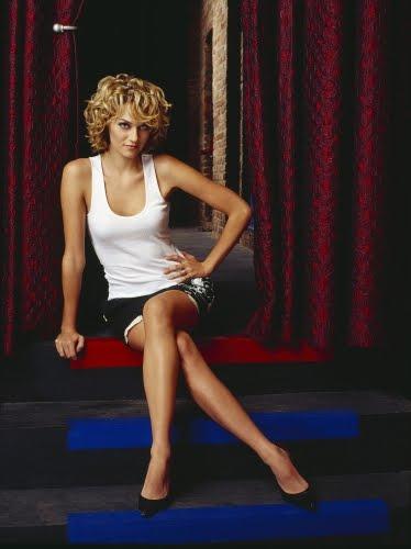 Hilarie Burton Naomi Watts Hot Photos