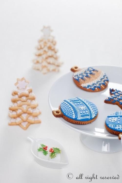 immagini biscotti