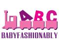 BABYFASHIONABLY