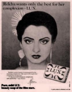 leela chitnis biography