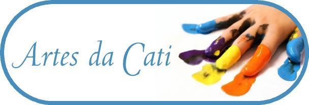 Artes da Cati