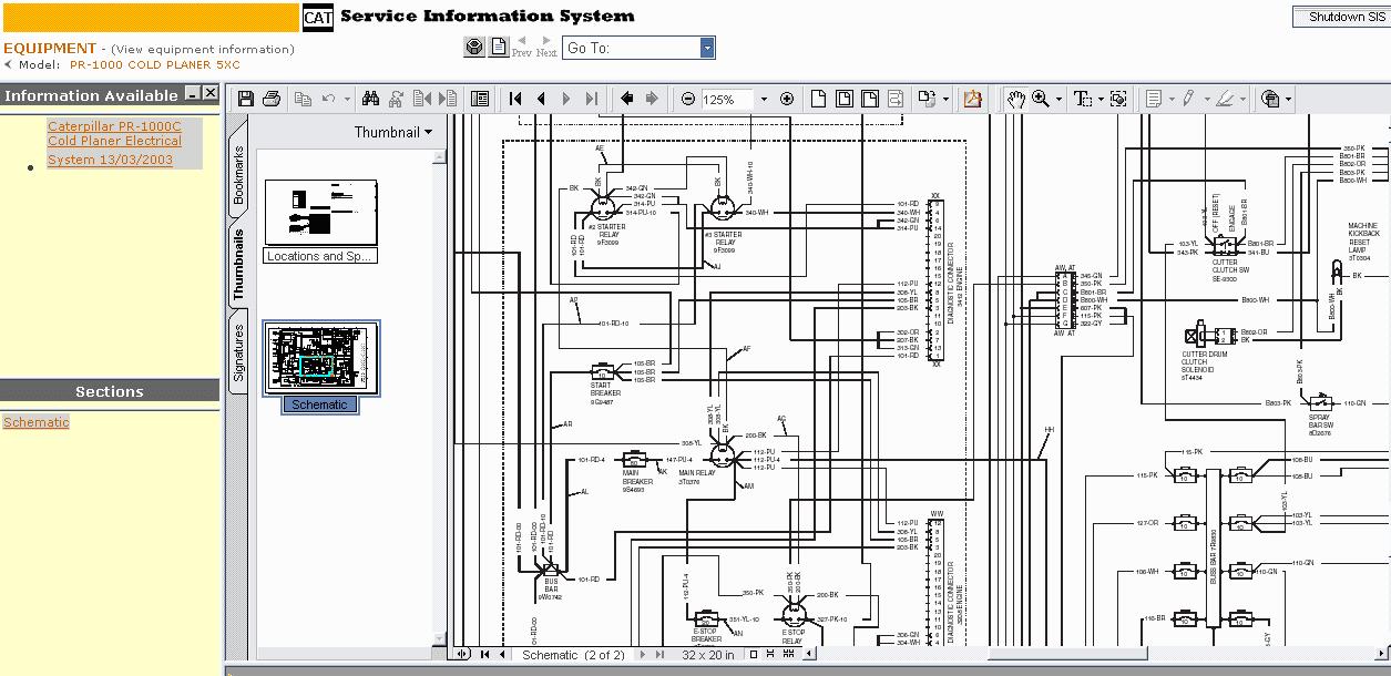 210276458 Mercedes Ml320 Ml350 Ml500 Ml550 2006 2010 Parts together with 5ru6c 416d Not Turn Signals Flashers additionally Watch additionally Caterpillar Sis V 102010a together with Cummins Isb8 3 Cm2250 And Isl9 Wiring Diagram. on international 4300 wiring diagram schematics