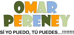 Omar Pereney