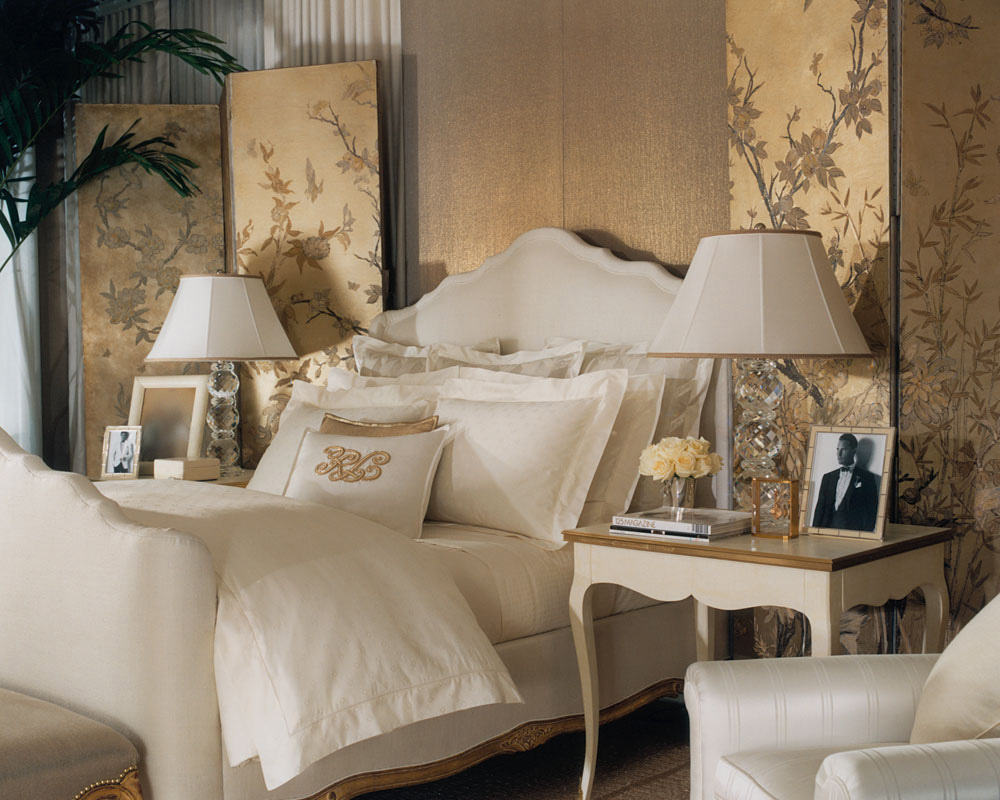 Ralph Home Bedroom 28 Images Ralph Lauren Bedroom Furniture Daily House And Home Design