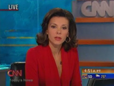 crossfire logo in games. cnn crossfire logo.