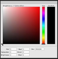 kode warna html - khamardos's blog