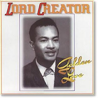 Lord Creator - Independent Jamaica