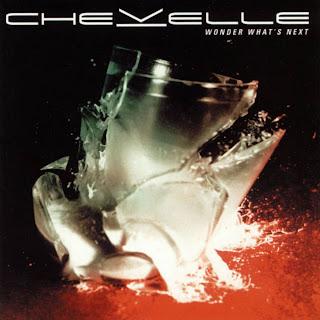 God rocks chevelle wonder what 39 s next 2002 - Chevelle band pics ...
