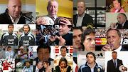 . quien compró el silencio del ex entrenador de la Selección Argentina. mis imã¡genes