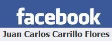Mi Facebook...