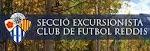El Club...