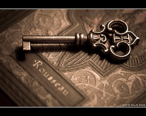I ključevi govore... - Page 6 Keys+to+the+secret+law+of+attraction