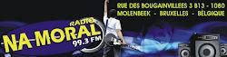 Rádio Na Moral