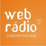Rádio Cidade Viva