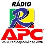 Rádio Apocalipse