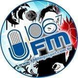 Rádio 106,7 fm