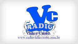 Rádio Vida e Cristo