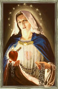 EXÉRCITO DE MARIA