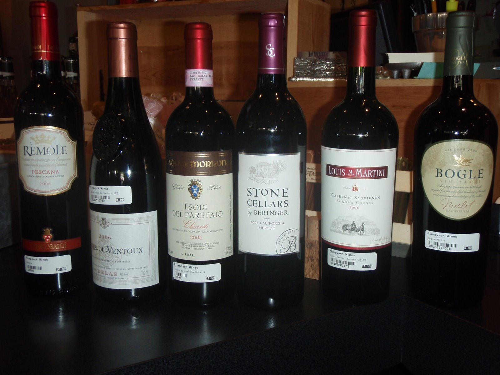 [wine+blog+photo]