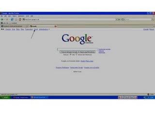 Shanti Cara Membuat Gmail Di Geogle