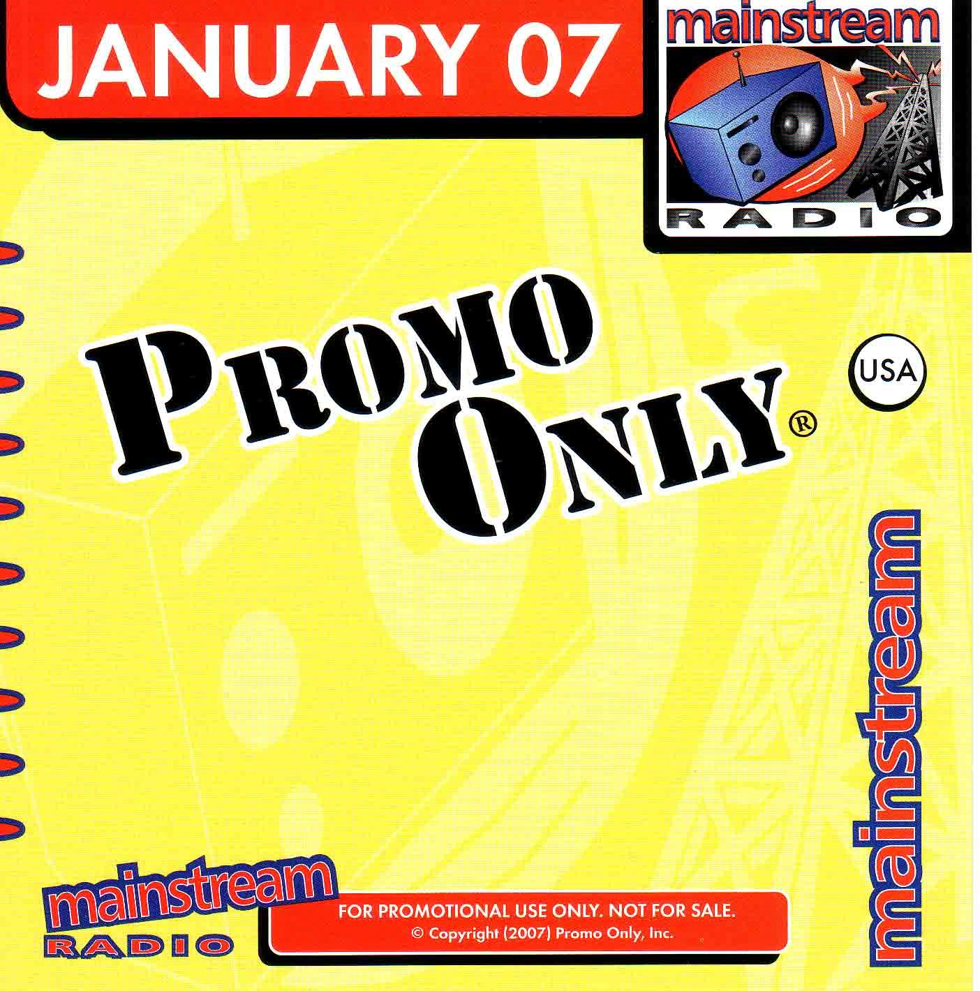 http://1.bp.blogspot.com/_9cw-jhhRBE4/TL8rMumt3LI/AAAAAAAAF9c/w0gMqmB5c18/s1600/00-va-promo_only_mainstream_radio_january-2006-front.jpg