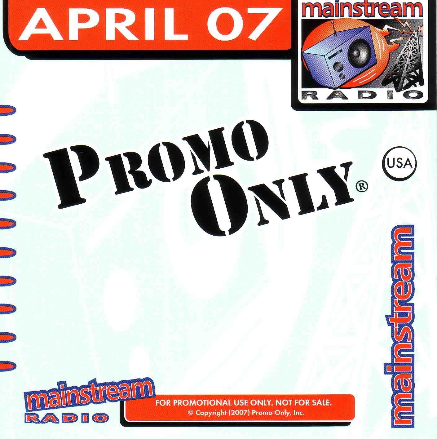 http://1.bp.blogspot.com/_9cw-jhhRBE4/TL8rtfFaXuI/AAAAAAAAF9k/g-R2BDP3V68/s1600/00-va-promo_only_mainstream_radio_april-2007-front.jpg