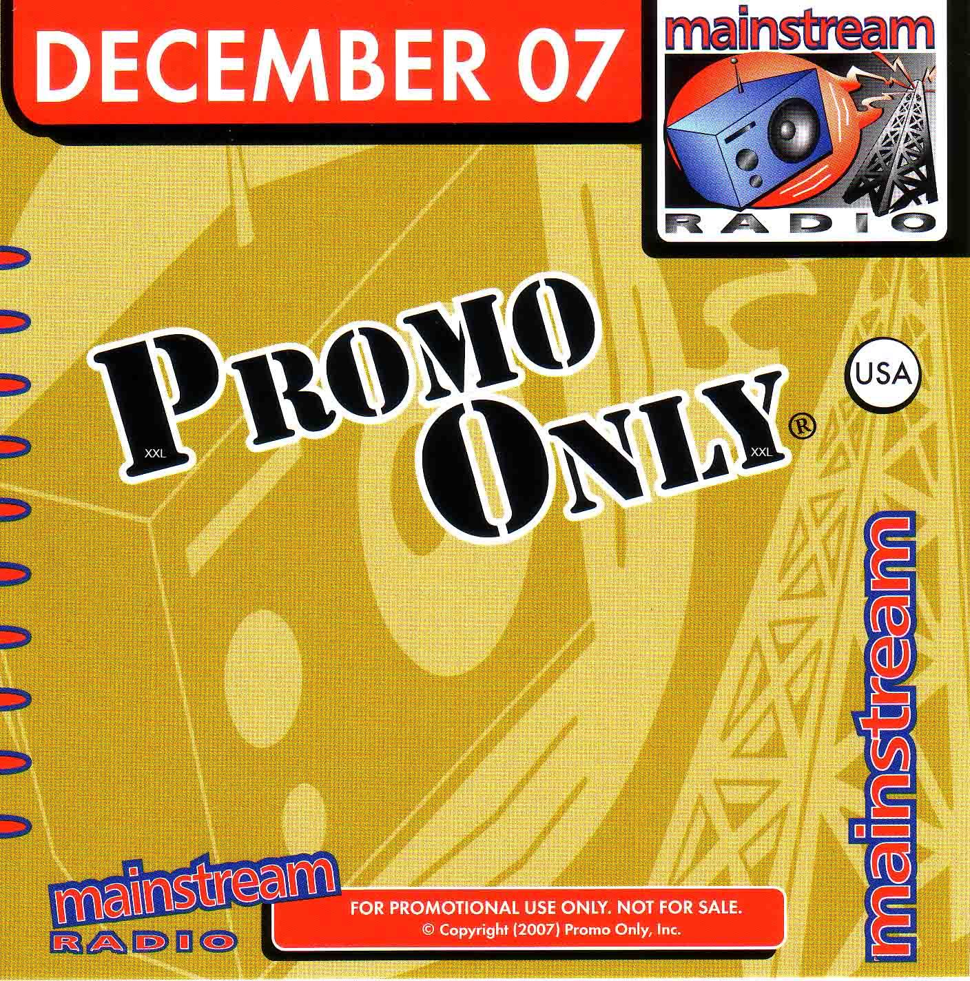 http://1.bp.blogspot.com/_9cw-jhhRBE4/TL8umE-TX3I/AAAAAAAAF-M/iOdHKhpVRNs/s1600/00-va-promo_only_mainstream_radio_december-2007-front.jpg
