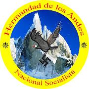 Hermandad de los Andes