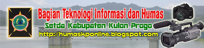 humas kp online news