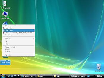 حمل اصغر نسخه ويندوز 10 ميجا فقط