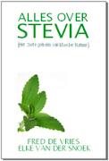 Alles over Stevia
