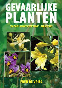 Koop hier Gevaarlijke Planten