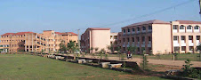 Vinoba Bhave University,Hazaribag