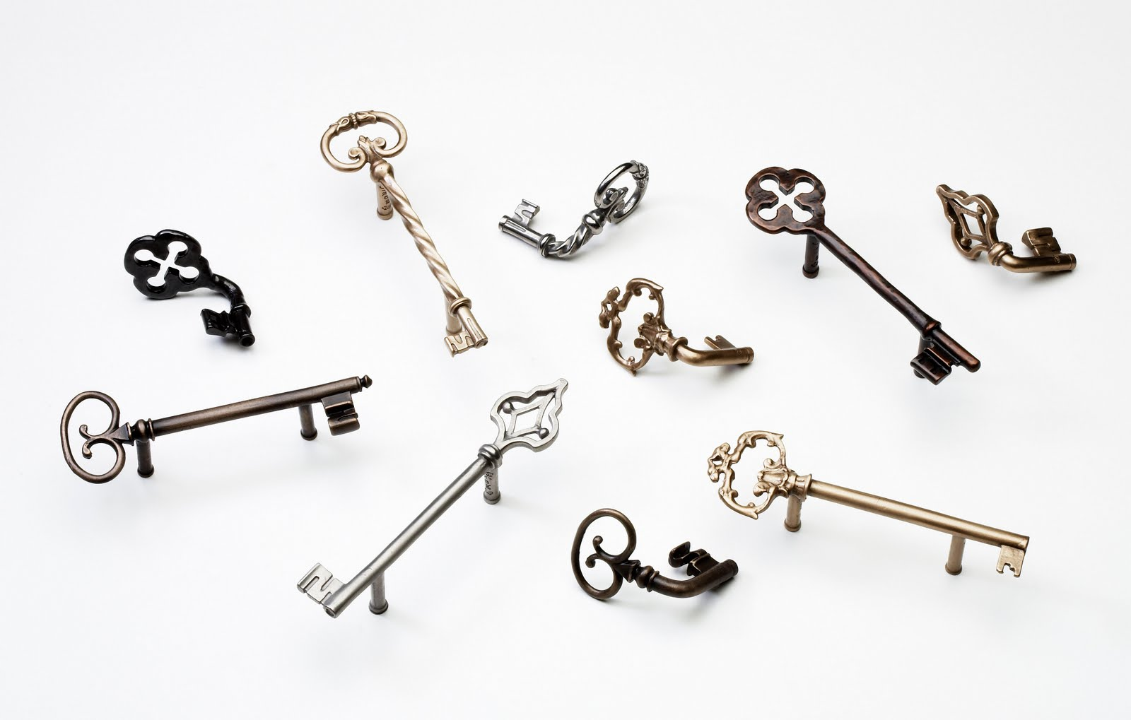 unique kitchen cabinet pulls kitchen cabinet drawer pulls Drawer Pulls Knobs and Hooks Soko Hearst Castle Collection