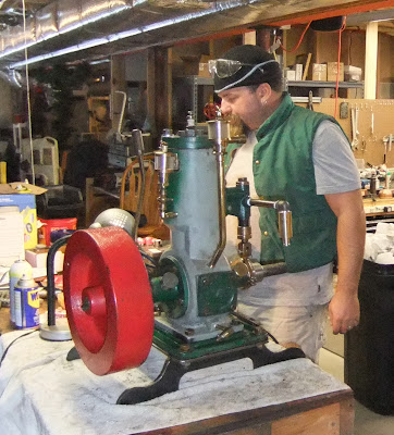 seattle machine shops