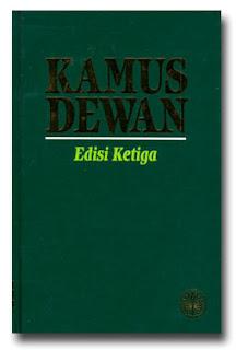 Cerita Rakyat Orang Melayu Kit Bahasa Melayu Saya 1